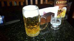 #cerveja #beer