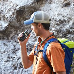 This is the right place for you to get #long range walkie talkies 100 miles for better communication methods at mountains or any other higher place. Affording walkie talkies here will help you to value your money with the best products availability. In fact, lots of features to are found. https://gocamp24.com/best-long-range-walkie-talkies/