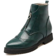 Shop for Women Shoes at LeStyleParfait.Com  Boots 64be6d42041