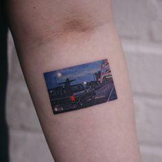 M Tattoos, Body Art Tattoos, Hand Tattoos, Small Tattoos, Black Tattoos, Shape Tattoo, Piercing Tattoo, Get A Tattoo, Pretty Tattoos