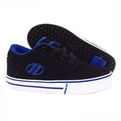 Get the hottest selling Heelys here. Sport, Gifts For Boys, Boys Shoes, Product Launch, Amelia, Sneakers, Gift Ideas, Collection, Style