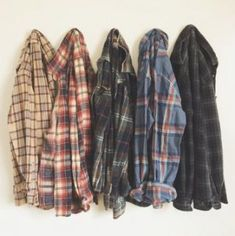New How To Wear Flannel Shirt Outfits Grunge 17 Ideas - New How To Wear Flannel Shirt Outfits Grunge 17 Ideas Source by maskenkind - Flannel Outfits Summer, Plaid Shirt Outfits, Outfits Casual, Hipster Outfits, Grunge Outfits, Retro Outfits, Cool Outfits, Oversized Flannel Outfits, Summer Outfits