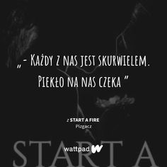 Ale, Badass, Life Quotes, Wattpad, Tattoo, Thoughts, Photos, Quotes, Quotes About Life