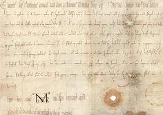 """In der Schenkungsurkunde an die Freisinger Kirche überträgt der Kaiser Ottos III. den in königlichem Besitz befindlichen Ort """"Nuuanhova"""" (Neuhofen an der Ybbs) an den Bischof. Die Schenkung beinhaltet auch dreißig königliche Hufen. Die ges. Gegend heißt in der Volkssprache """"Ostarrîchi"""". Mit dem althochdeutschen Wort """"ostarrichi"""" übersetzte der Schreiber der Urkunde die zuvor für das """"östliche Gebiet"""" gebräuchliche lateinische Wendung """"regio orientalis"""" Dieser Akt gilt als die """"Taufe""""… Schreiber, Margrave, Carinthia, Austria, Wellness, Books, Hiking, Lawn And Garden, Libros"""