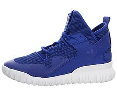 Adidas Men's Tubular X Basketball Shoe Denver, Colorado 2017.   $58.98 Basketball Shoes Best Sale – Adidas Men's Tubular X Basketball Shoe Denver, Colorado 2017.   Buy Now Free Shipping The adidas Originals Tubular X puts a streetwise spin on a basketball style..Neoprene upper...