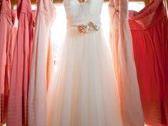 #wedding #dresses wedding