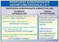 sad Kids Education, Roman, Sad, Journal, School, Journal Entries, Journals