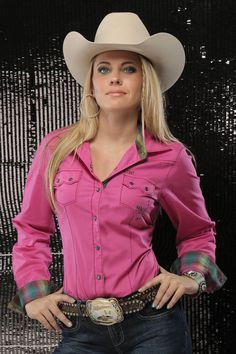 Women S Over 50 Fashion Styles 2015 Mode Country, Hot Country Girls, Country Girls Outfits, Country Girl Style, Country Women, Country Fashion, Country Music, Cowgirl Outfits, Western Outfits