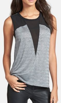 grey v-panel top http://rstyle.me/n/nmcc2pdpe