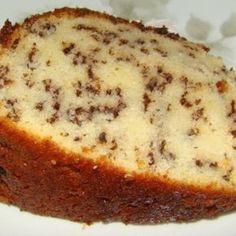 Receita de Bolo Formigueiro com Coco - 1 copo (americano) de leite , 2 copos (americano) de farinha de trigo , 4 ovos (claras em neve) , 1 e 1/2 copo (ameri...