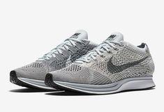 Herresko Nike Air Max 90 Ez Trainer Clay Grøn Hvid