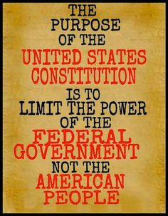 We the people of the United States,,,,,,,,,