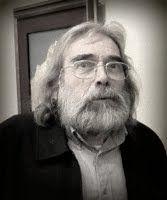 André Bigotte, DOCUMENTALISTE Lycée Jean-Baptiste COROT 1985-1998 PROFS (PROFESSION:PROFESSEUR) (FABRICE PLOUVIER IN LIVE)