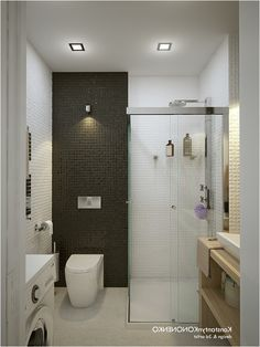 Gallery One  apartment designs under square feet from Sq Ft Bathroom Design