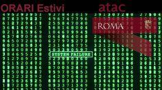 ATAC Confartigianato Imprese Roma: ok al concordato preventivo
