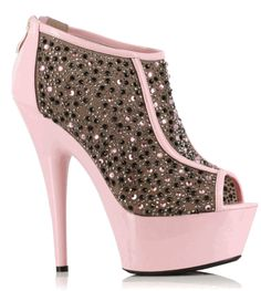 612 best Schuhes  images on Pinterest   Pinterest  Damenschuhe high heels, Heels and Stiefel 705482