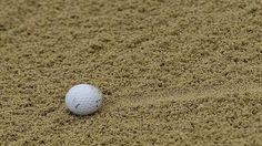 Top 10 Fantasy Golfers for 2013 Pebble Beach Pro-Am Pebble Beach Pro Am, Fantasy Golf, Golfers, Top, Crop Shirt, Shirts