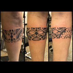 PMP Tattoo Parlour w.in pro by Carlo #tattoos #tattooink #ink #tattooboys #samoa #love #lovetattoo #tattoolove #tattooed #cool #amezing #special #lovetattoos #trip #black #tattooboy #tattoogirl #loveink #dark #darkness #life #instagood #tätowierung #ink #cool #free #happy #love #facebook #black #tribal #instacool #loveink #picoftheday #top #loveink @pmp_tattoo_parlour @king_tak Tattoos, Ink, Facebook, Black, Wristlets, Tatuajes, Black People, Tattoo, India Ink