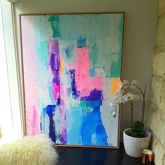 Available Original Paintings / kirstenjackson