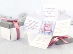 Mai, Place Cards, Gift Wrapping, Place Card Holders, Gifts, Gift Wrapping Paper, Presents, Wrapping Gifts, Favors