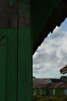 green house by gita Wilke on 500px