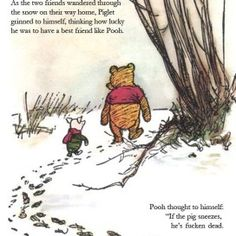 birthday -quotes- by- winnie- the- pooh