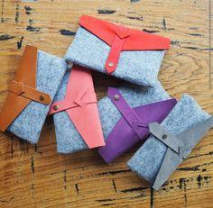 The Northfoxworks un minilerini isterseniz cüzdan isterseniz gozluk kilifi olarak kullanabilirsiniz  #lunaparkshop #lunaparktasarim #turkishverymuch #galata #galatatower #serdariekrem #conceptstore #giftstore #designer #istanbul #shopping #traditional #gift #handmade #bloggers #fashionbloggers #style #stationary #textile #thenorthfoxworks #purple#case#turkishdesigners