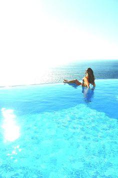 Cavo Tagoo Hotel | Mykonos
