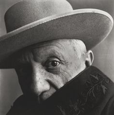 Picasso penn