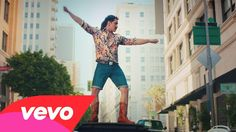 """Check out the new video for """"Say My Name"""" from Peking Duk! you're gonna love this!"""