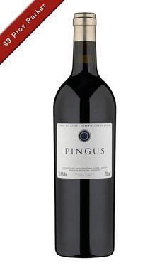 Pingus 2005