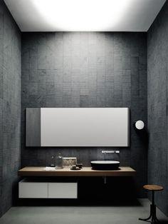 Modern Boffi Bathrooms HD Picture