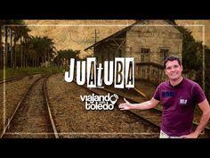 Juatuba - Minas Gerais