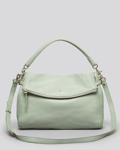 kate spade new york Satchel - Little Minka | Bloomingdale's