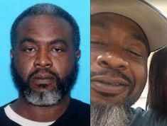 MONTGOMERY, AL – A man wanted in connection with a video showing the sexual assault of a child that went viral over the weekend turned himself into police at about 3:00am on …