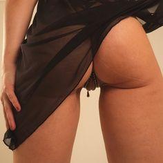 nackte weibliche korper bauherren clits