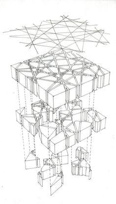 이미지 출처 http://www.iaacblog.com/maa2013-2014-advanced-architecture-concepts/files/2013/11/deep-surface_diagram_explode.jpg