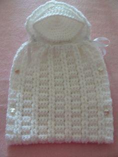 tricoter une angeline