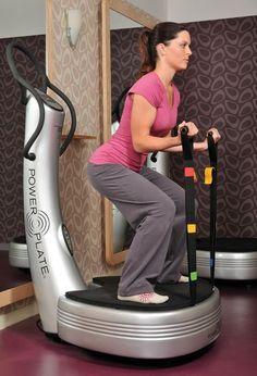 Beat cellulite | Women's Fitness UK