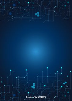 Blue Technology Electronic Line Background – pngtree – technologie Background Search, Line Background, Lights Background, Background Images, Blue Background Patterns, Background Templates, Neon Wallpaper, Blue Wallpapers, Futuristic Technology