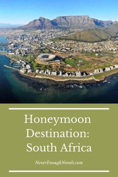Honeymoon Series - South Africa | Cruise For Honeymoon Pros And Cons | Cruise For Honeymoon Pros And Cons. Normally Caribbean Cruises to the eastern and Southern Caribbean will leave from Miami or Fort Lauderdale. Galveston in Texas could be your departure point for the Western Caribbean..   #costa #happy #The Weekly Travel Edit - Best of Travel