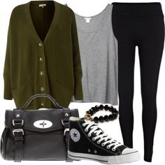 """""""Untitled #87"""" by catscloset ❤ liked on Polyvore"""