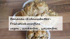 frühstücksmuffins-banane-erdnuss