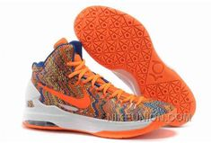 http://www.nikeunion.com/discounted-nike-kd-5-shoes-id-christmas-graphic-orange-blue-white-554988-048-free-shipping.html DISCOUNTED NIKE KD 5 SHOES ID CHRISTMAS GRAPHIC ORANGE BLUE WHITE 554988 048 FREE SHIPPING : $66.63
