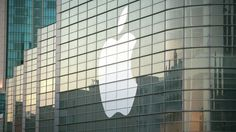 In less than 48 hours, the first official Apple event in seven months will be underway. Here's what's likely on tap for WWDC 2013.