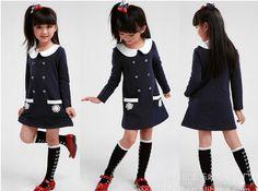 школьн платье для девочек: 20 тыс изображений найдено в Яндекс.Картинках