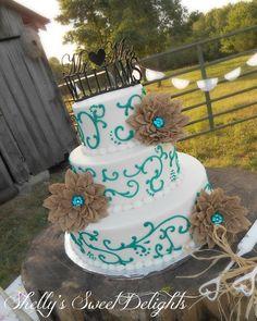 nice country wedding cakes best photos