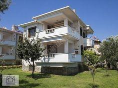 http://www.metingayrimenkul.com/ilan/emlak-konut-satilik-altinoluk-satilik-mustakil-villa-yazlik-havuzlu-sitede-464358249/detay