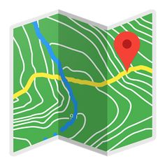 Download BackCountry Navigator TOPO GPS v6.1.1 Full Apk  Baca Selengkapnya Di : http://www.aplikasi-apk.com/2016/04/download-backcountry-navigator-topo-gps-v611.html#ixzz45GDQQUjj