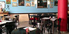 12 αθηναϊκά καφενεία για καφέ στη λιακάδα Coffee Places, Nostalgia, Conference Room, Traditional, Table, Furniture, Home Decor, Greece, Decoration Home